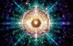 კარმული ასტროლოგია