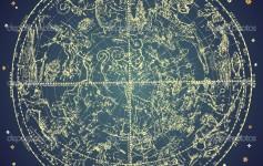 პირადი რუკა