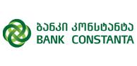 ბანკი კონსტანტა